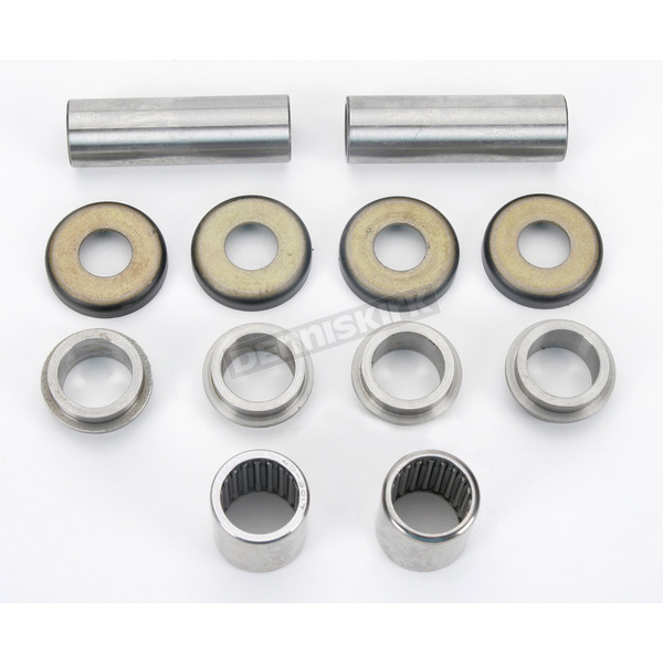 Moose Swingarm Pivot Bearing Kit - 1302-0032