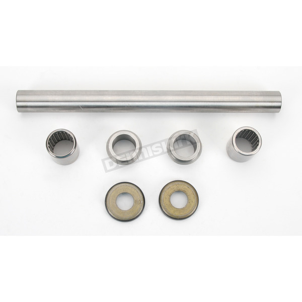 Moose Swingarm Pivot Bearing Kit - 1302-0033