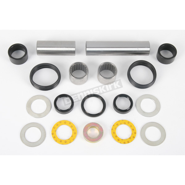 Moose Swingarm Pivot Bearing Kit - 1302-0036