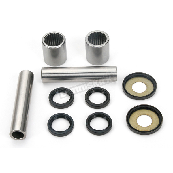 Moose Swingarm Pivot Bearing Kit - 1302-0048