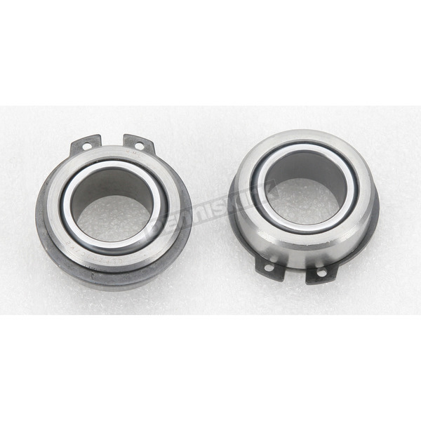 Drag Specialties Swingarm Bearing Kit - 1302-0091