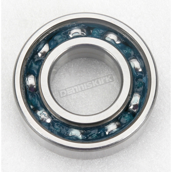 Parts Unlimited 25x52x15mm Bearing - 6205RS