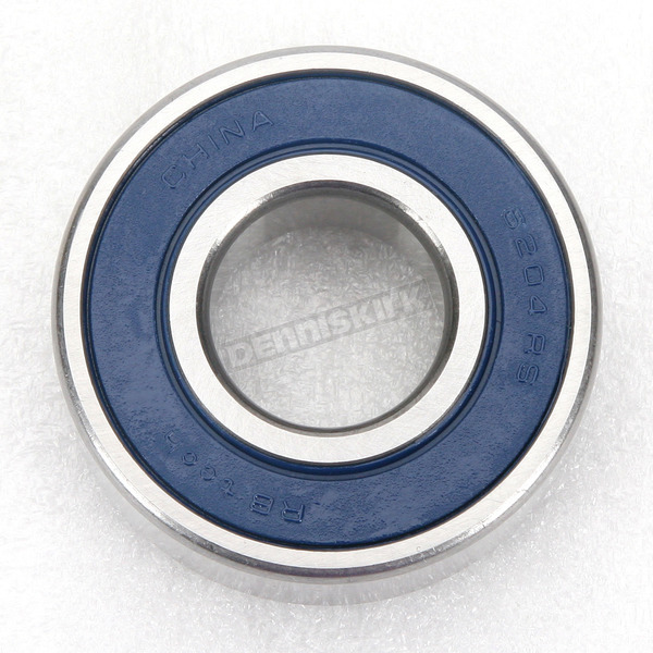 20x47x14mm Bearing - 62042RS