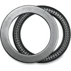 Shock Thrust Bearing Kit - PWSHTB-H01-001