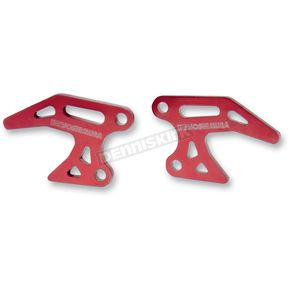 Yoshimura GP Stand Hook Kit - 081RD122500