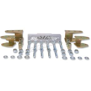High Lifter Lift Kit - KLK750T4-50