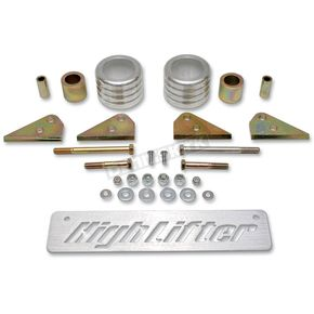 High Lifter Lift Kit - PLK400R-50