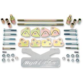 High Lifter Lift Kit  - CLK800-50