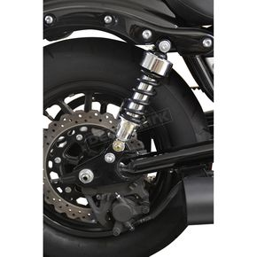 Baron Custom Accessories Rear Suspension Raise Up Kit - BA-7550-00B