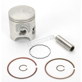 Pro X Piston Assembly - 64mm Bore - 01.2020.000