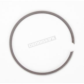 Pro X Piston Ring - 53.94mm Bore - 02.1213