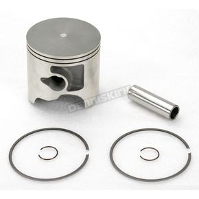 Pro X Piston Assembly - 85.95mm Bore - 01.4408.B