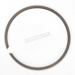Pro X Piston Rings - 47.94mm Bore - 02.3122