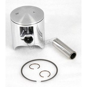 Pro X Piston Assembly  - 01.3310.E