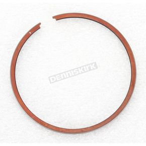 Pro X Piston Ring - 46.94mm Bore - 02.2103.000