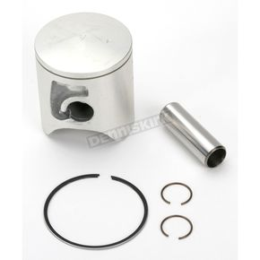 Pro X Piston Assembly - 53.95mm Bore - 01.2217.A
