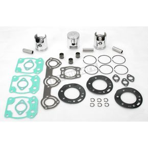 WSM Top End Engine Rebuild Kit - 65mm Bore - 01083110