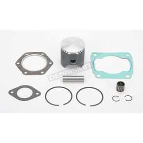 WSM Top End Rebuild Kit - 72mm Bore - 54-300-10P