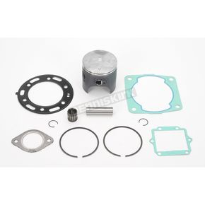 WSM Top End Rebuild Kit - 83.5mm Bore - 54-305-12P