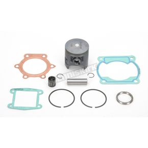 WSM Top End Rebuild Kit - 66.5mm Bore - 54-530-12P