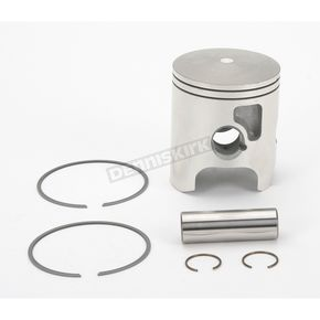 Pro X Piston Assembly - 66.37mm Bore - 01.4322.C