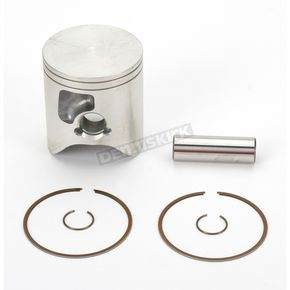 Pro X Piston Assembly - 66.35mm Bore - 01.1323.B