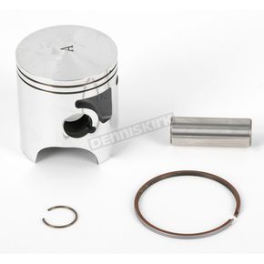 Pro X Piston Assembly - 48.45mm Bore - 01.4121.A
