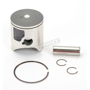 Pro X Piston Assembly - 53.96mm Bore - 01.4221.A