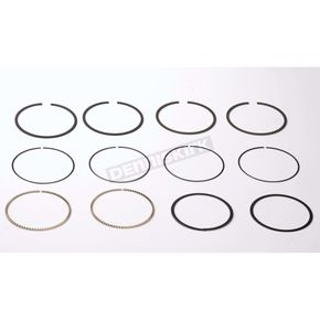 S&S Cycle 106 in. Piston Rings - 94-1297X