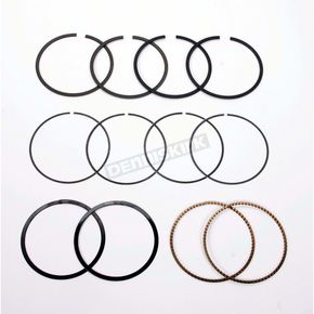 S&S Cycle 106 in. Piston Rings - 94-1295X