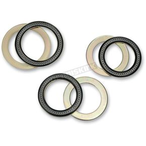 Pivot Works Shock Thrust Bearing Kit - PWSHTB-S05-001