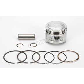 Pro X Piston Assembly - 47.5mm Bore - 01.1075.050