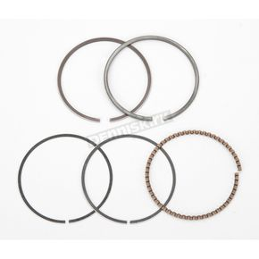 Pro X Piston Rings - 47.5mm Bore - 021075050
