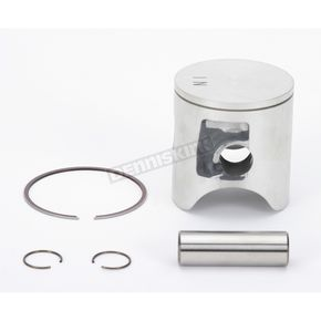 Pro X Piston Assembly - 78.96mm Bore - 01.4334.200