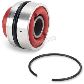 Rear Shock Seal Head Kit - 1314-0040