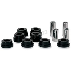 Fox Racing Shox Bushing Replacement Kit - 803-00-173