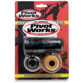 Pivot Works Shock Rebuild Kit - PWSHR-H01-000