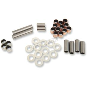 Kimpex Front Suspension Bushing Kit - 08-4300