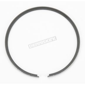 Parts Unlimited Piston Ring - 60mm Bore - R09-7652