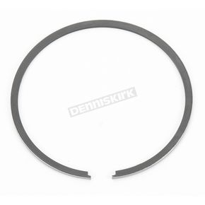 Parts Unlimited Piston Ring - 68.22mm Bore - R09-7042