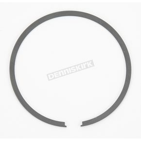 Parts Unlimited Piston Ring - 67.75mm Bore - R09-705