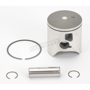 Pro X Piston Assembly - 53.96mm Bore - 01.3220.B