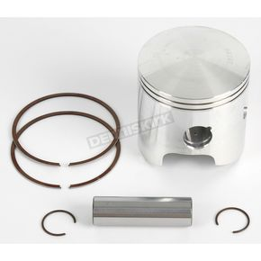 Wiseco Piston Assembly - 70mm Bore - 137M07000