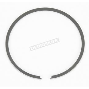 Parts Unlimited Piston Ring - 62.3mm Bore  - R09-709