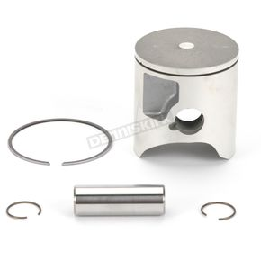 Pro X Piston Assembly - 53.98mm Bore - 01.4218.C