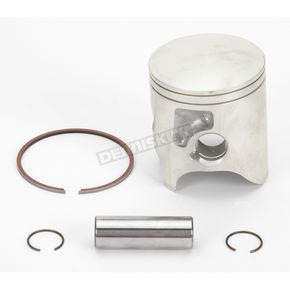 Pro X Piston Assembly - 66.37mm Bore - 01.2320.D