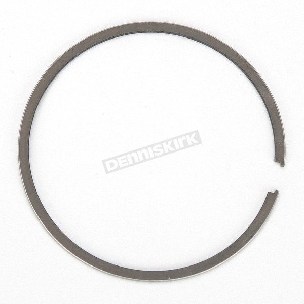 Pro X Piston Ring - 53.95mm Bore - 02.4217