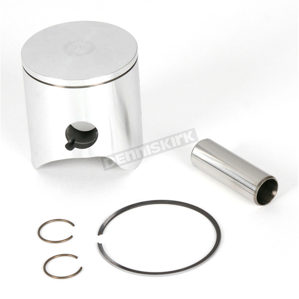 Pro X Piston Assembly - 53.95mm Bore - 01.4216.B