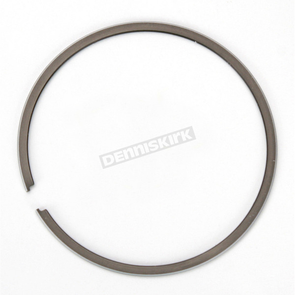 Pro X Piston Ring - 53.95mm Bore - 02.3212