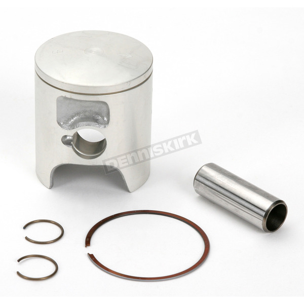 Pro X Piston Assembly - 46.95mm Bore - 01.2109.B